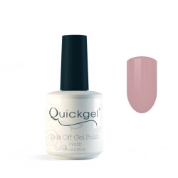 Quickgel No 793 - Lobelia