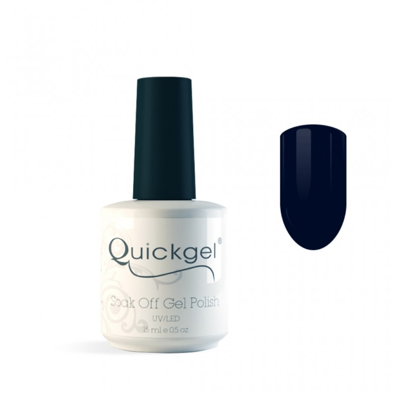 Quickgel No 800 - Dark Wave