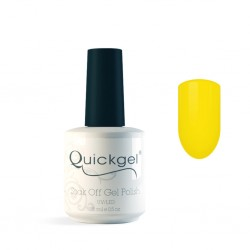 Quickgel No 804 - Star Fruit