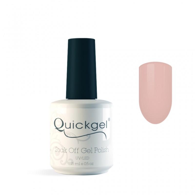 Quickgel No 9 - Pink