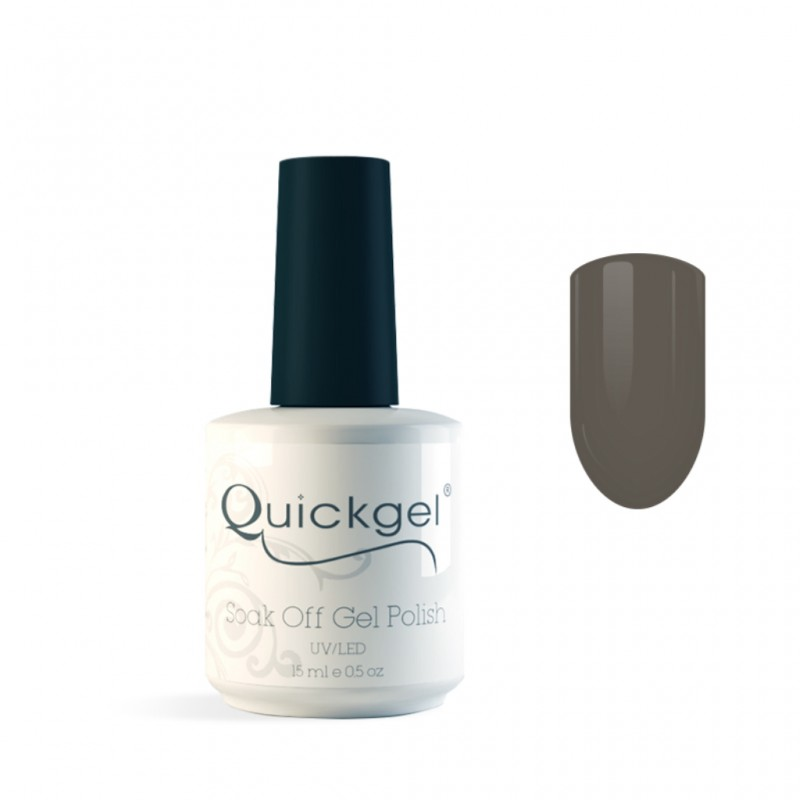 Quickgel No 99 - Cloudy