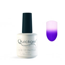 Quickgel No 726 - Thermal Purple