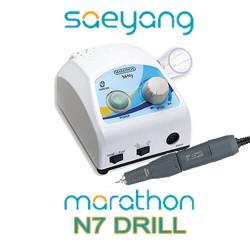 SAEYANG – MARATHON N7